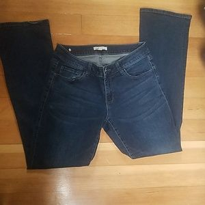 CAbi Jeans - Womens Cabi Jean's Size 6